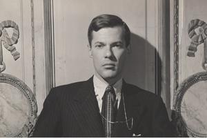 Glenway Wescott: Poet, Novelist, Essayist