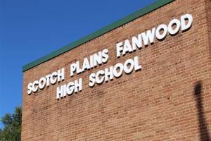 Carousel image bdfea442506a1f3bde0c scotch plains fanwood high school name on building