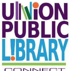 Union Public Library Tip of the Week:  Welcome Back!