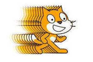 Carousel image c91e6e53f775dc3dd5c3 scratch cat image