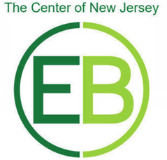 Who Lives in East Brunswick?  A Census Report