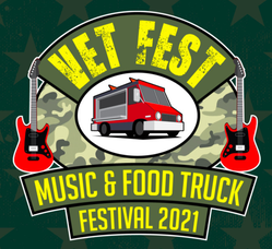 Vet Fest is Coming to Wayne this Sunday - A Music & Food Festival to Help Homeless Vets