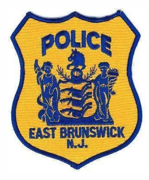 New Data Reveals Number of Police Use-Of-Force Incidents in East Brunswick, Statewide