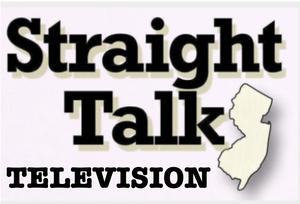 Straight Talk: Liberal Ray Lesniak and Conservative Michael Patrick Carroll