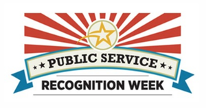 Livingston Acknowledges Township Employees Ahead of Public Service Recognition Week