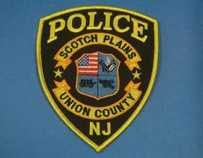 Carousel image d43046741a96a2e72313 scotch plains police logo   high res