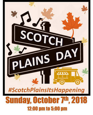 Carousel image d51575eafd354ec4673e scotch plains day 2018 logo