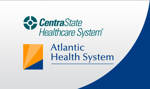 CentraState physician practices join Atlantic Health System physician network, as systems continue process toward co-ownership