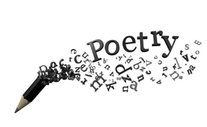 Middlesex County Celebrates National Poetry Month with a Spectrum of Arts Events