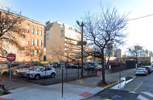 Meeting on 83 Willow Avenue Redevelopment Tonight @ 6:30