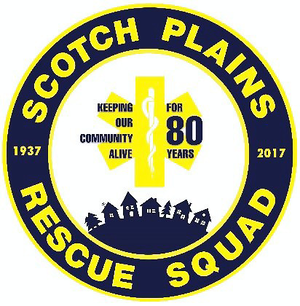 Carousel image eee84266557d95fc6dc7 scotch plains rescue squad 80 yr logo