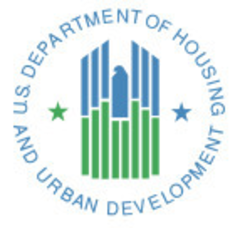 HUD Awards Nearly $27 Million in American Rescue Plan Funds for Emergency Housing Vouchers in New Jersey