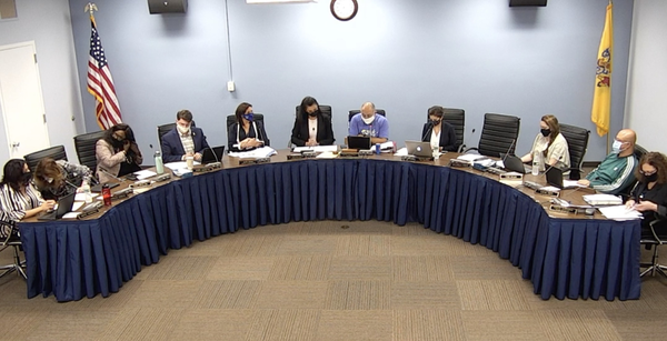 www.tapinto.net: Millburn Board of Education Releases the First School Safety and HIB Report for 2021