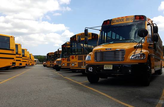 Top story 09d29f7cb63ee1ad6c90 school buses