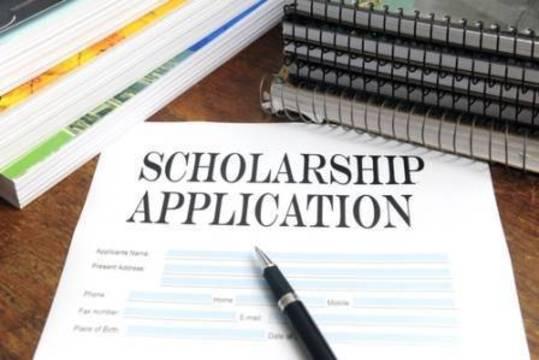 Top story 0f27a9f31b0c314fac17 scholarship app