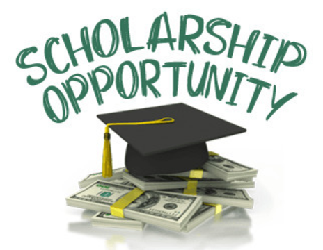 Top_story_16e3149b143f92e301db_scholarship