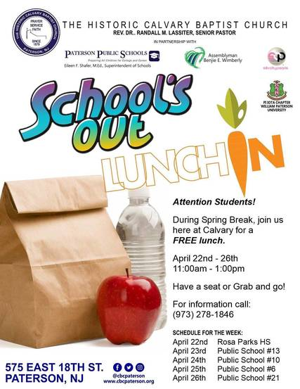 Top story 1b7aaf4a2386dd53cd0f schools out lunch in