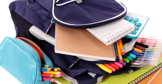 Top story 2ea6993363d503f10137 school supplies