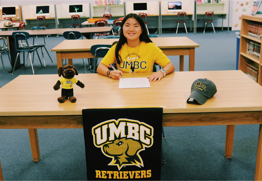 Top story 2fb4b9bf1bfaf2a22943 scotch plains fanwood lacrosse player maggie lapolla will play for umbc