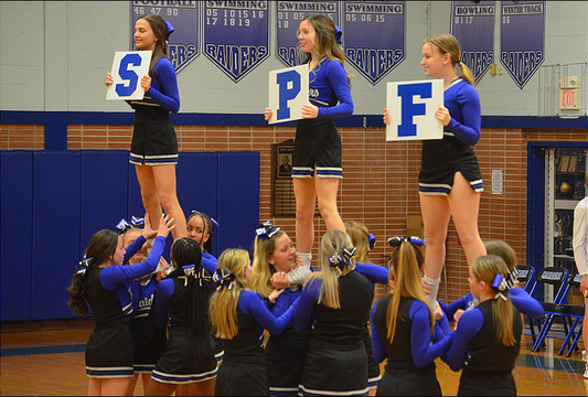 Top story 4192d02338669dcb2ead scotch plains fanwood cheerleaders