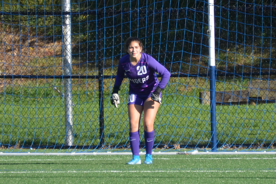 Top story 545885054480ab6b09e2 scotch plains fanwood s rebecca kessler prepares to make a save