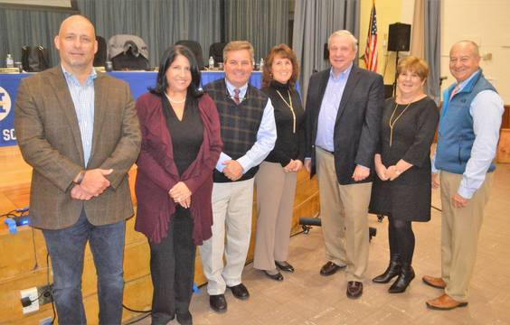 Top story 5c3299e9f51245205206 school board honored