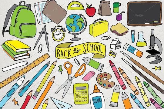 Top story 612d894b2dd90b7e7f76 school supplies