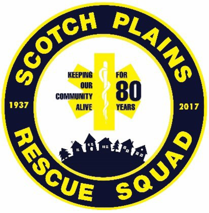 Top story 695f91fa4c10dc4000a5 scotch plains rescue squad 80 yr logo