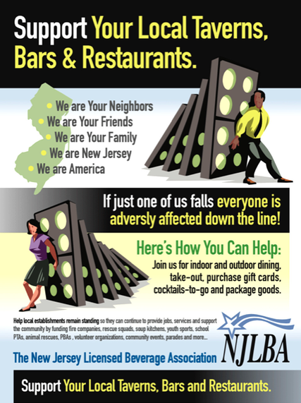Top story 8286452ab19849deafcf scotch plains supports local restaurants  1