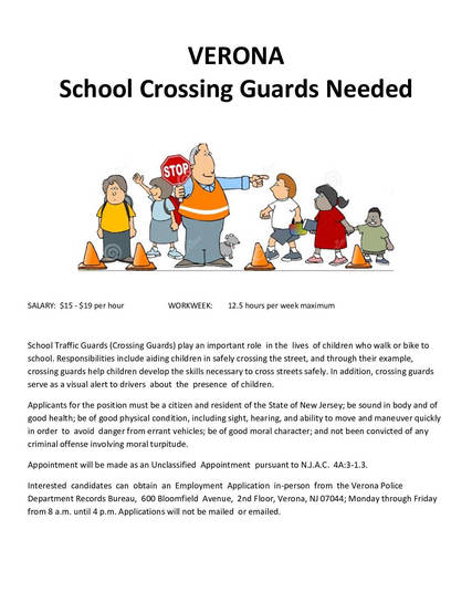 Top story 88c99c14771b6b0a5228 school crossing guards needed flyer