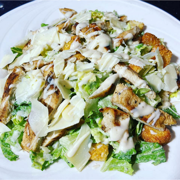 Top story 89d9066eb41e23bffef7 scotchwood diner caesar salad