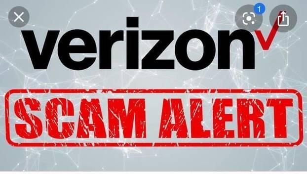 Top story 8c42dc961579626e3fdb scam alert