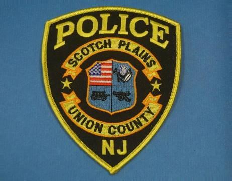 Top story a54f5b7c253429b5b5a7 scotch plains police logo   high res