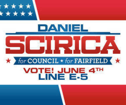 Top story b9edf58c9a866fcbfc3f scirica for council   web banner 300x250