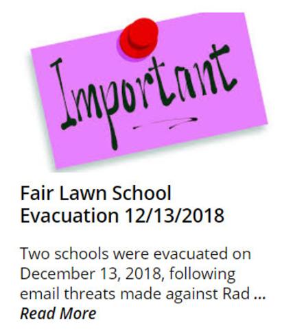 Top story bbc487761228acea7ccd school evac 12 13