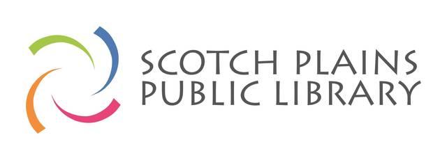 Top story c4c2b9bee6af5167c0cf scotchplains public library lrg