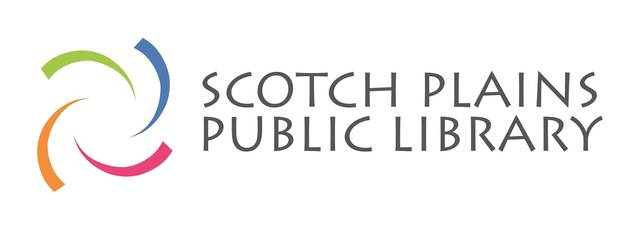 Top story ca6a2519585a0e3c068c scotchplains public library lrg