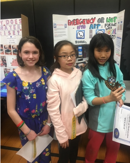 Top story cb2c6347f5d6825c81c0 science fair picture 1