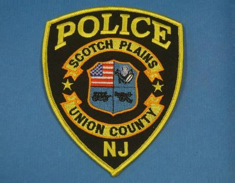 Top story cc82142e90306d3a5aae scotch plains police logo   high res