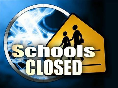 Top story cd315e72892be24beee7 schools closed