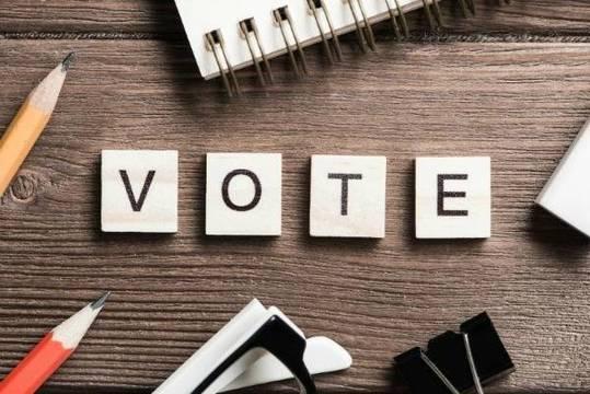 Top story e3cb4f3805a721a3ee91 schools vote