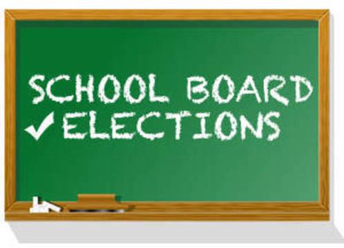 Top story f61713d35560997e57c8 school board election