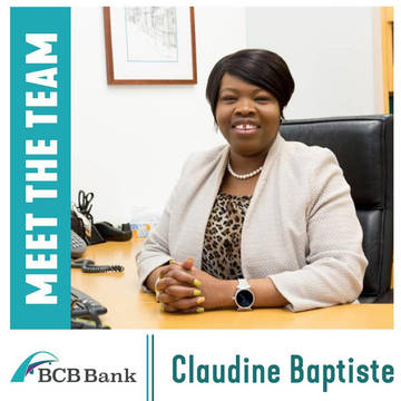 Top story fb65378f5a8f2188f2fe screen shot 2019 03 18 at 12.02.03 pm