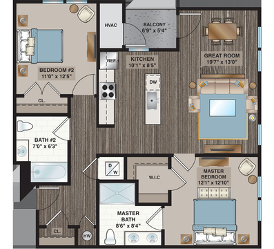 Top story fd072b5210aac8ff9901 sc hoover floor plan