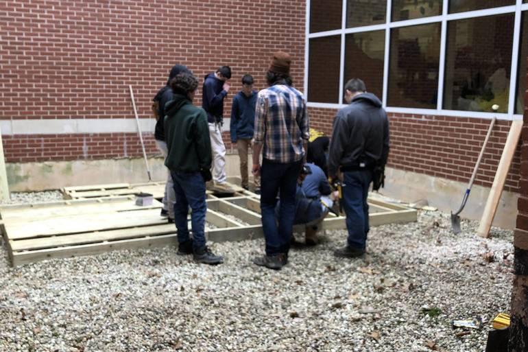SDF Working together to build boardwalk.jpg