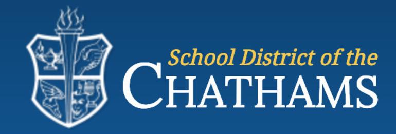 Chatham Schools Remain All-Virtual for Friday, Feb. 19