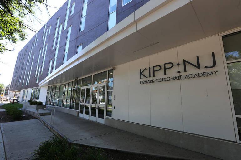 SDA-KIPP1200x800px.jpg