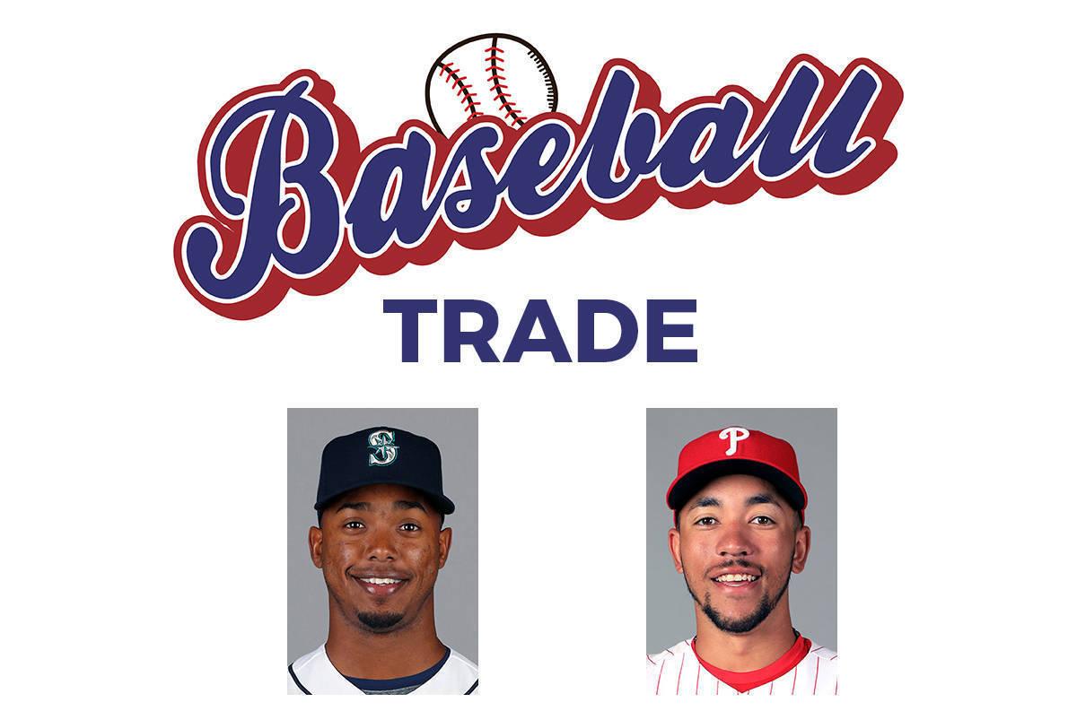 MLB Rumors: Phillies trading for Jean Segura