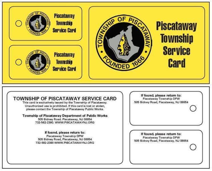 Service Card entire image.jpg