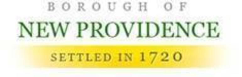 settled 1720 logo.jpg